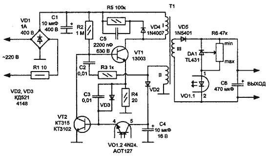 Subaru pleo электрическая схема